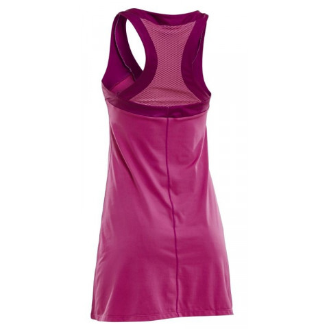 Salming Strike vestito - senior