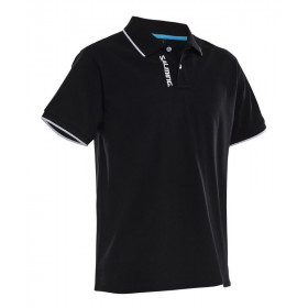 Salming Team polo moška majica - Senior