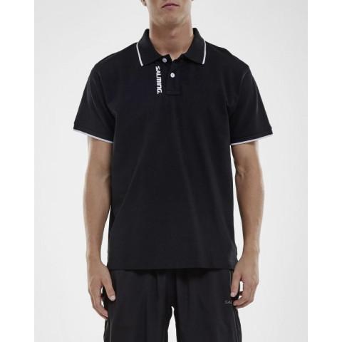 Salming Team Polo muška majica- Senior