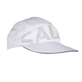 Salming tekaška kapa - Senior