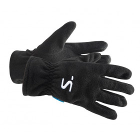 Salming Running Fleece rokavice