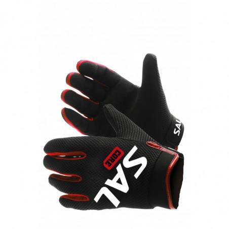 Salming Goalie Core Goalie gloves